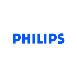 igm_0012_philips