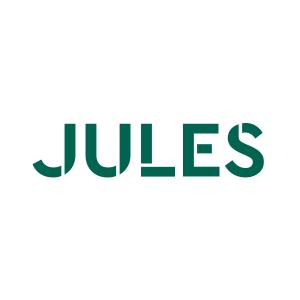 Jules-1