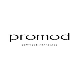 Promod-1
