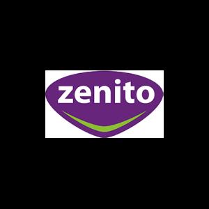 ZENITO_logo