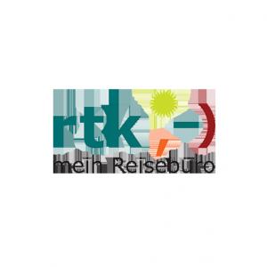 igm_0007_rtk