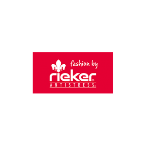 igm_0008_rieker