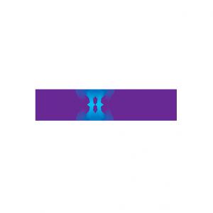 igm_0011_proximus