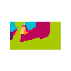 igm_0014_passagewellington
