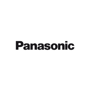 igm_0015_Panasonic