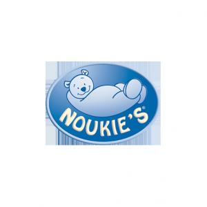 igm_0016_noukies