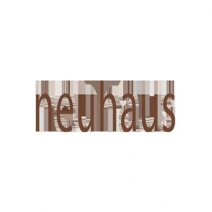 igm_0017_Neuhaus-logo