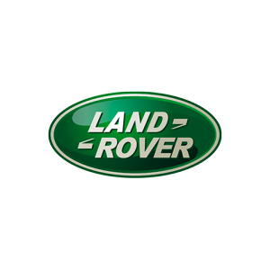 igm_0022_landrover