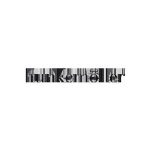 igm_0025_HUNKEMOLLER