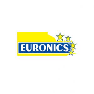 igm_0029_euronics