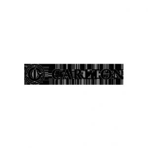 igm_0033_carlton