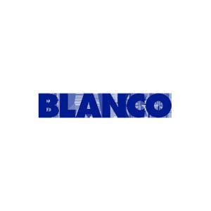 igm_0035_Blanco