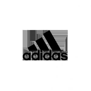 igm_0037_adidas